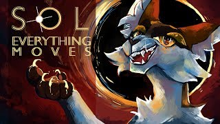Download Sol ⦿ Everything Moves ⦿ Complete Warrior Cats M.A.P. Video