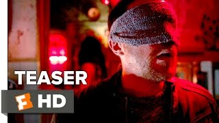 Download The Windmill Massacre Official Teaser Trailer 1 (2016) - Horror Movie HD Video