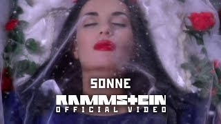 Download Rammstein - Sonne Video