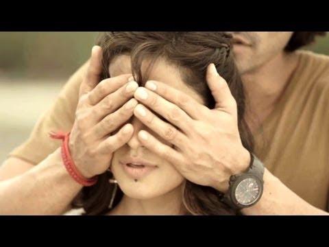 Inkaar Theme Video Song - Arjun Rampal, Chitrangda Singh