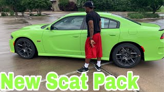 Download This 2019 Scat Pack Is Insane!!!!! 🔥🔥🔥 Video