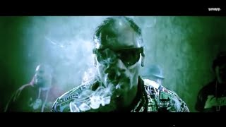 Download Berner & B Real feat. Snoop Dogg & Vital ″Faded″ Video