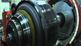 Download Video Pirelli: La fabbrica Video