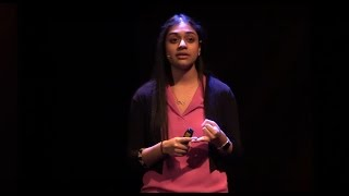 Download ReThink Before the Damage is Done | Trisha Prabhu | TEDxYouth@Hewitt Video