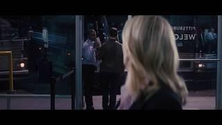 Download Jack Reacher's Gone Girl || Trailer Mash Up Video