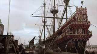 Download This is the Vasa Museum Video