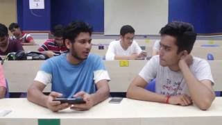 Download Life before & after IIT Video