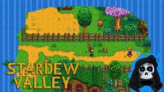 Download Очень жуткая ферма (Stardew valley) Video