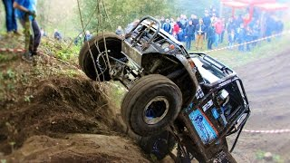 Download Extreme 4x4 Trial Off Road (Power Diesel) Full HD Video