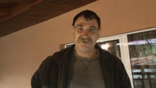 Download Columbofil dl Ovidiu Adamuta Rasnov Brasov Romania achizitii porumbei 1 oct 2018 Video