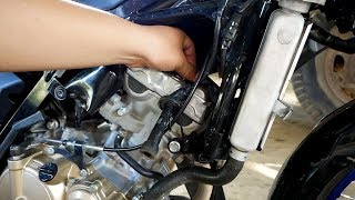 Download gsx injector gas consumption test Video