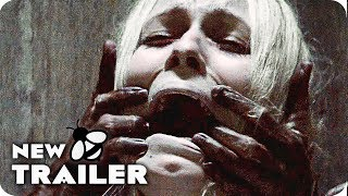 Download GHOST HOUSE Trailer (2017) Horror Movie Video