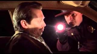 Download Fargo- Highway Shootout Video