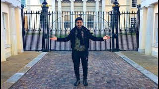 Download BUYING MY DREAM HOUSE IN LONDON !!! Video