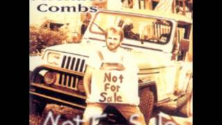Download MICHAEL COMBS...Don't It Make You Wanna Go Home.wmv Video