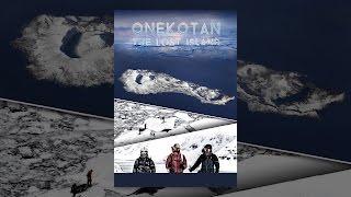 Download Onekotan: The Lost Island Video