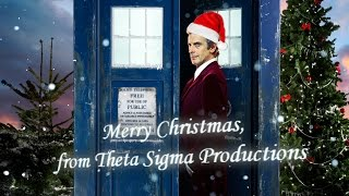 Download Doctor Who: The Christmas Specials (2005-2016) Trailer Video