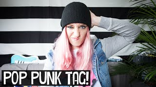 Download POP PUNK TAG! | Rocknroller Video
