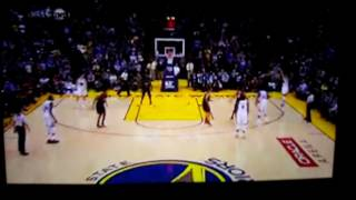 Download golden state Warriors live Video