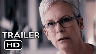 Download AN ACCEPTABLE LOSS Official Trailer (2019) Jamie Lee Curtis, Tika Sumpter Drama Movie HD Video