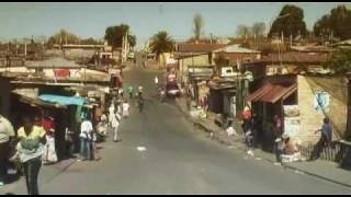 Download AIDS and Orphans in South Africa Video