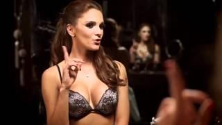 Download Mariana Seoane - La Malquerida Video