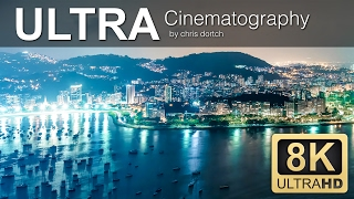 Download Sample 4k UHD (Ultra HD) video download of a compilation trailer Video