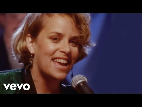 Mary Chapin Carpenter - Down At The Twist And Shout