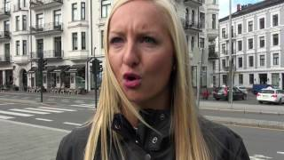 Download Oslo: The Journey to Car-free Video