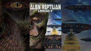 Download Alien Reptilian Legacy Video