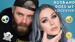 Download HUSBAND DOES MY VOICEOVER!! 😂 | KristenLeanneStyle Video