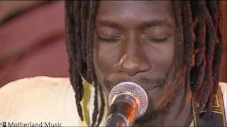 Download Carlou D at Momo Part 3: Name nala Video