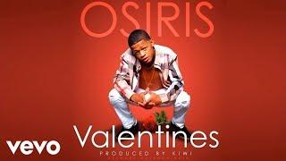 Download YK OSIRIS - ″VALENTINE″ Video