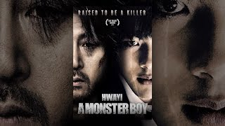 Download Hwayi: A Monster Boy Video