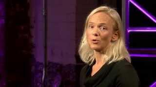 Download An Innovative Farming Model for the Next Generation | Clara Coleman | TEDxDirigo Video