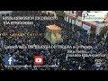 Download EN DIRECTO | Llegada de la Esperanza de Triana a la calle Pureza Video