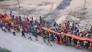 Download Santroad To Ambaji || Pagpala Sang@13/9/2018|| Going To Ambaji Video