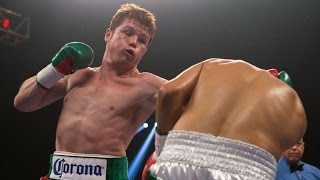 Download Canelo Alvarez vs Julio Cesar Chavez Jr Full Fight - Alvarez vs Chavez Jr Full Fight (Preview) Video