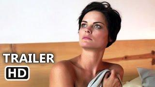 Download BROKEN VOWS Official Trailer (Thriller) Jaimie Alexander Movie HD Video