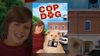Download Cop Dog Video