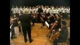 Download himno de la champions legue video oficial....!! (champions legue anthem official video) Video