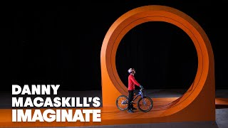 Download Danny MacAskill's Imaginate Video