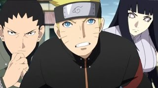 Download What To Expect For the Naruto Shippuden Anime In 2017 + Sasuke Shiden End-Date Video