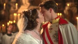 Download [Trailer]エリザベート 愛と悲しみの皇妃 Video