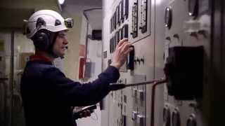 Download Ingénieur et Technicien Exploitation Hydraulique Video