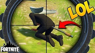 Download Fortnite Funny Fails and WTF Moments! #133 (Daily Fortnite Best Moments) Video