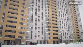Download Какие квартиры по реновации предоставляют в Москве Video