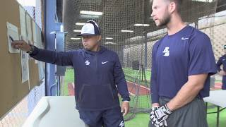 Download Baseball - USD - Team Reporting Video