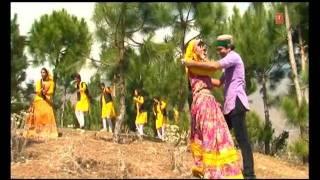 Download Latest Garhwali Song : O Saiyya Meri Kashmira   Negi Ki Cheli Video