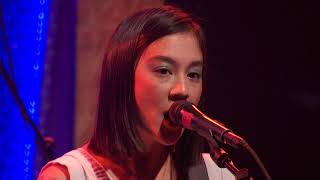 Download Musical Performance: Japanese Breakfast Video